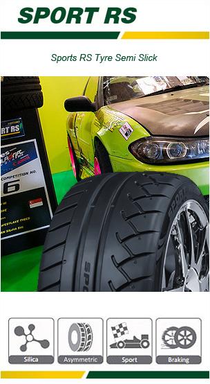 195 50 15 sports rs tyre semi slick westlake tire motorsports europe. Black Bedroom Furniture Sets. Home Design Ideas