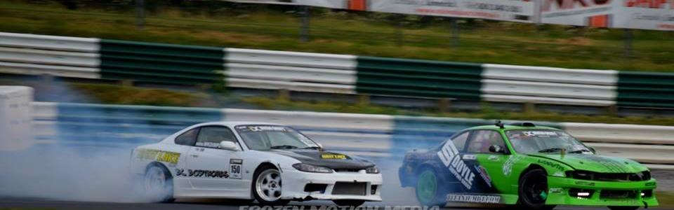RS Sport Westlake Tyres for Drifting Ireland & Europe