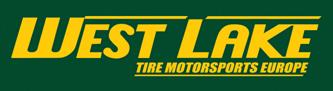 Westlake Tire Motorsports Europe